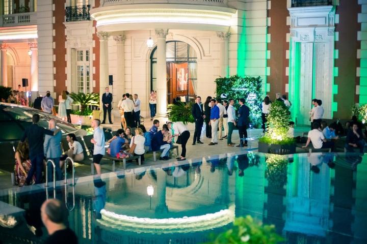 sunset-sessions-jardines-del-four-seasons-hotel-con-cosecha-especial-de-bodega-norton